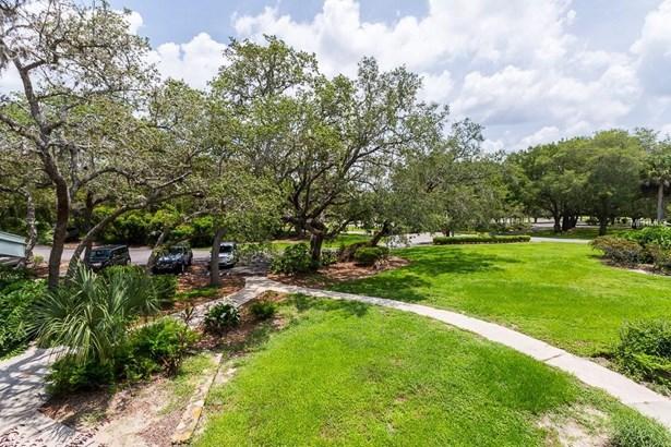 807 Pinewood Ct. 807 807, Haines City, FL - USA (photo 3)