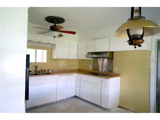 31850 Tropical Shores , Tavares, FL - USA (photo 4)
