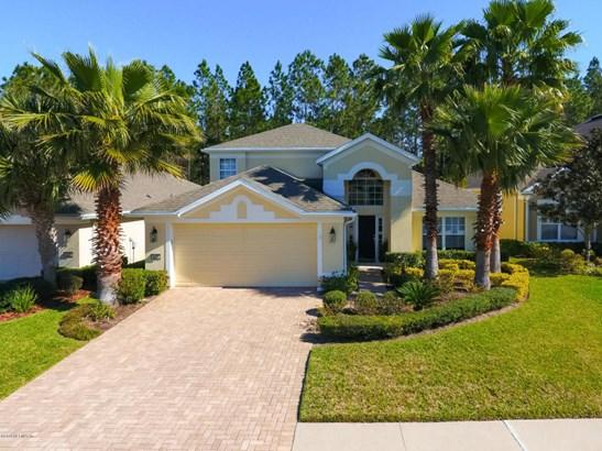 9205 Rosewater , Jacksonville, FL - USA (photo 1)