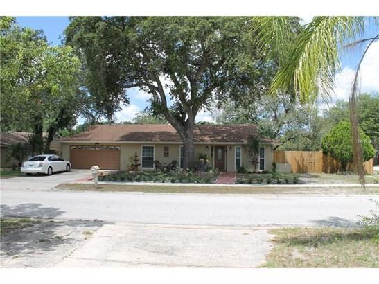 110 Cortez , Winter Springs, FL - USA (photo 1)