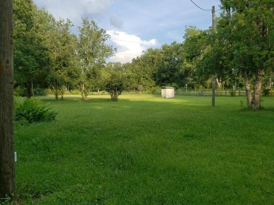 10353 Clet Harvey , Glen St. Mary, FL - USA (photo 1)