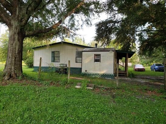 10353 Clet Harvey , Glen St. Mary, FL - USA (photo 4)