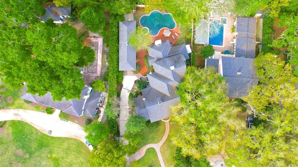 723 Alhambra , Jacksonville, FL - USA (photo 3)