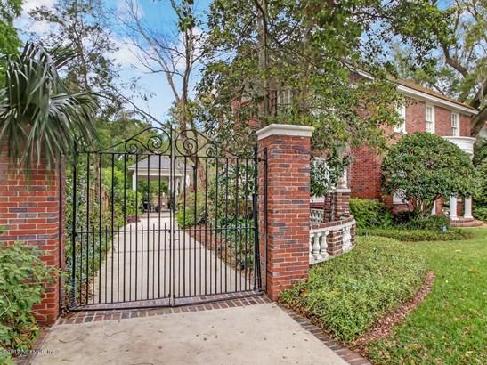 723 Alhambra , Jacksonville, FL - USA (photo 5)