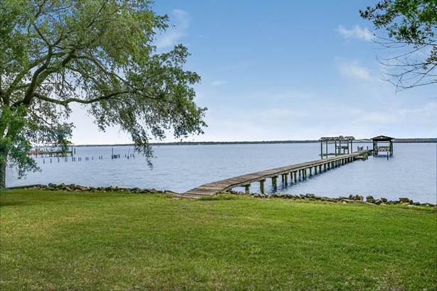 3700 Collins , Jacksonville, FL - USA (photo 1)