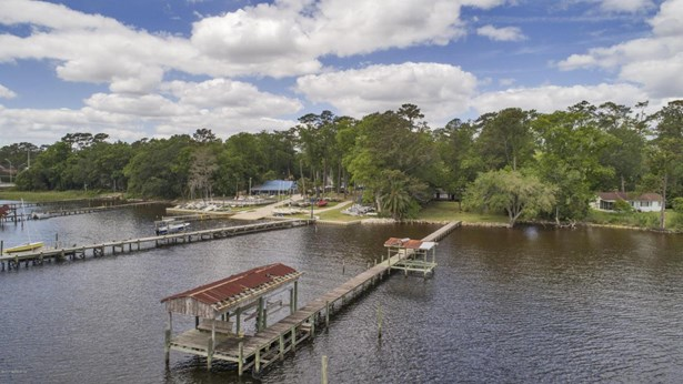3700 Collins , Jacksonville, FL - USA (photo 2)