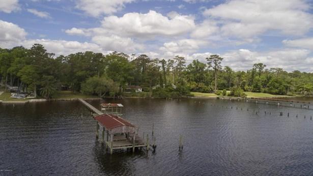 3700 Collins , Jacksonville, FL - USA (photo 4)