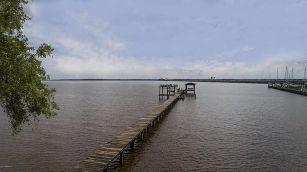 3700 Collins , Jacksonville, FL - USA (photo 5)