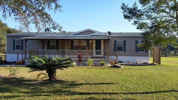 16379 130th , Williston, FL - USA (photo 2)