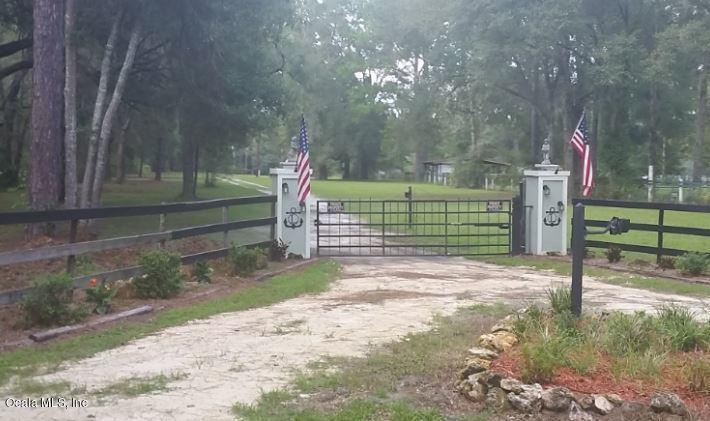 16379 130th , Williston, FL - USA (photo 3)