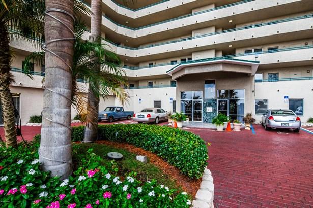 2055 Atlantic 508 508, Daytona Beach Shores, FL - USA (photo 3)