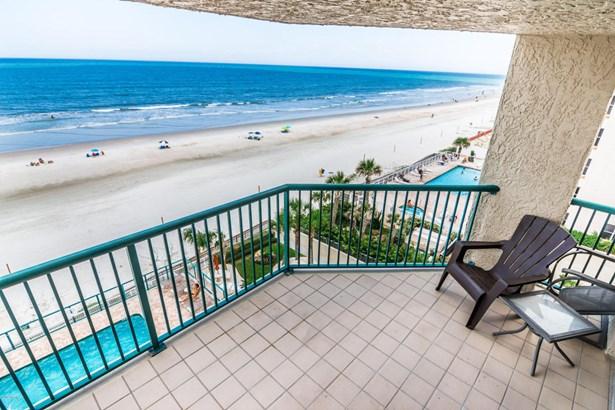 2055 Atlantic 508 508, Daytona Beach Shores, FL - USA (photo 4)