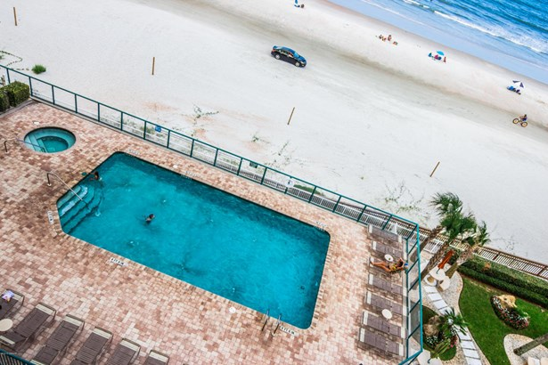 2055 Atlantic 508 508, Daytona Beach Shores, FL - USA (photo 5)