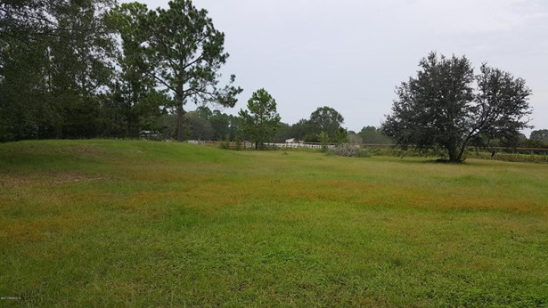 6054 Westwood , Maxville, FL - USA (photo 2)