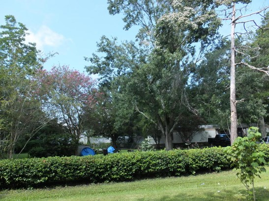 13656 Betty , Jacksonville, FL - USA (photo 3)
