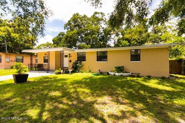 5739 Techwood , Jacksonville, FL - USA (photo 2)