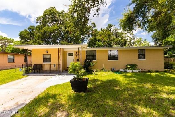 5739 Techwood , Jacksonville, FL - USA (photo 3)