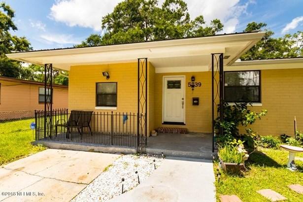 5739 Techwood , Jacksonville, FL - USA (photo 5)