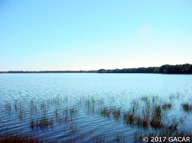 000 County Road 18 , Hampton, FL - USA (photo 1)