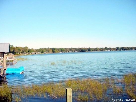 000 County Road 18 , Hampton, FL - USA (photo 2)