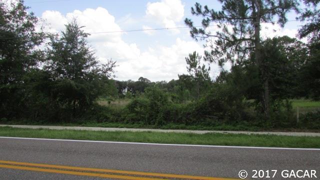 000 County Road 18 , Hampton, FL - USA (photo 3)