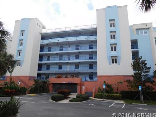 5300 Atlantic Ave 10-203 10-203, New Smyrna Beach, FL - USA (photo 1)