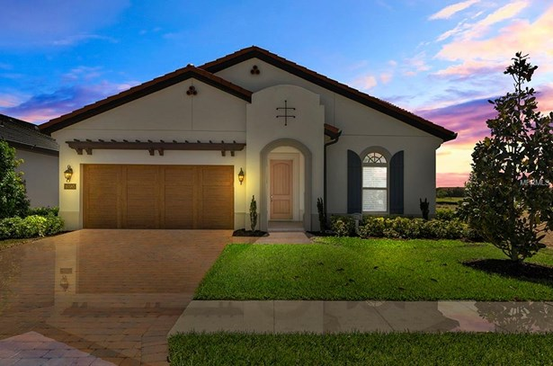 10385 Royal Cypress Way , Orlando, FL - USA (photo 2)