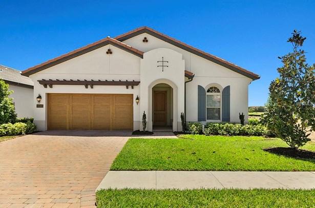10385 Royal Cypress Way , Orlando, FL - USA (photo 3)