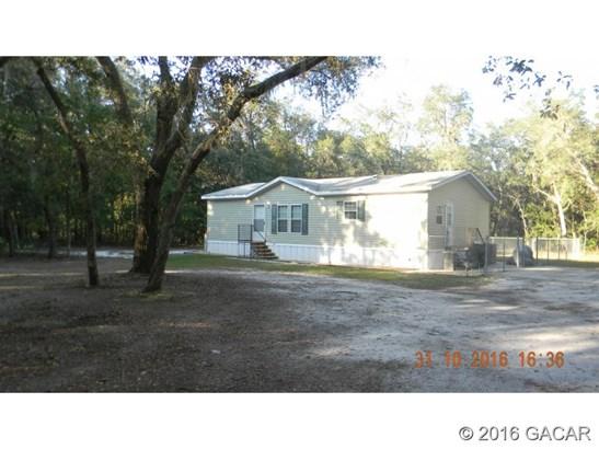 630 Lake Susan , Hawthorne, FL - USA (photo 1)