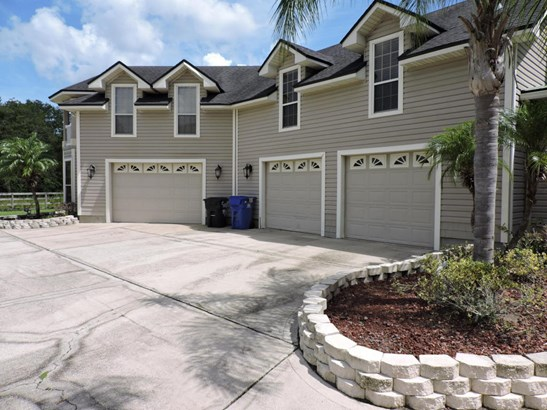 1581 Scott , Jacksonville, FL - USA (photo 2)