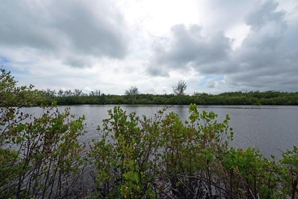 83 Aqua Ra , Jensen Beach, FL - USA (photo 3)