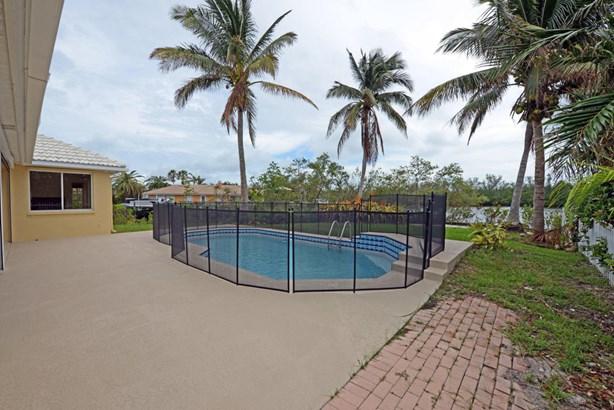 83 Aqua Ra , Jensen Beach, FL - USA (photo 4)