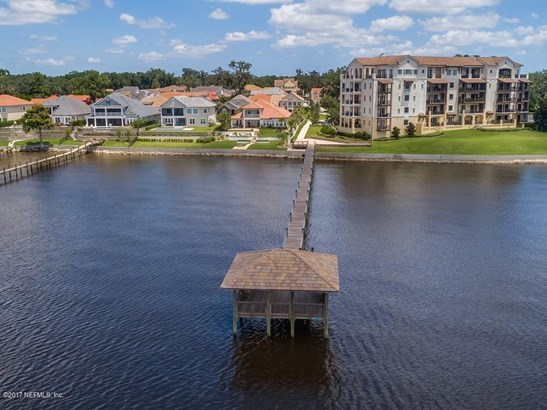 5009 River Bend C C, Jacksonville, FL - USA (photo 2)