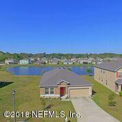 9050 Leicestershire , Jacksonville, FL - USA (photo 1)