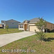 9050 Leicestershire , Jacksonville, FL - USA (photo 3)