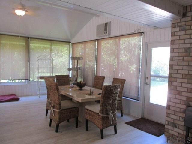 9 Rippling Place , Palm Coast, FL - USA (photo 5)