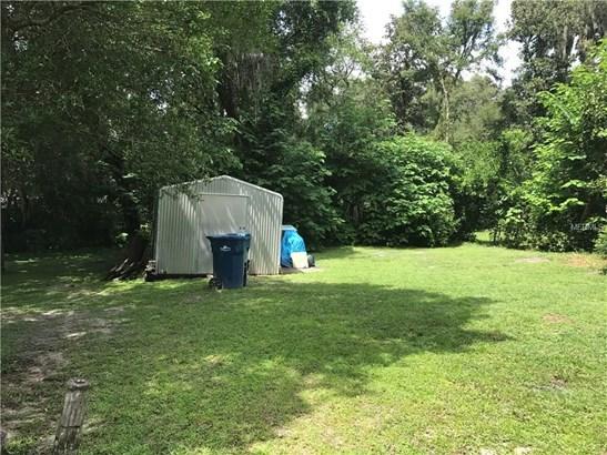 5110 West , De Leon Springs, FL - USA (photo 4)