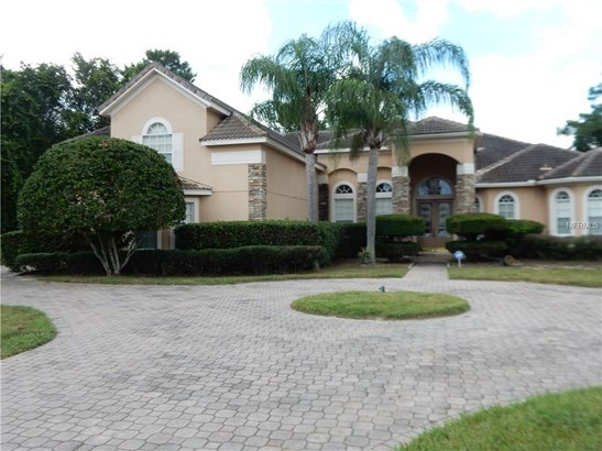608 Viana , Winter Springs, FL - USA (photo 1)