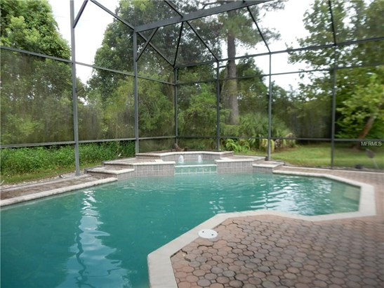 608 Viana , Winter Springs, FL - USA (photo 4)