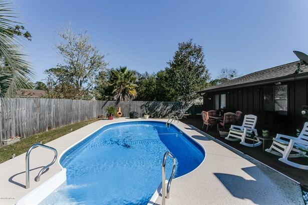 5732 Springhaven , Orange Park, FL - USA (photo 3)
