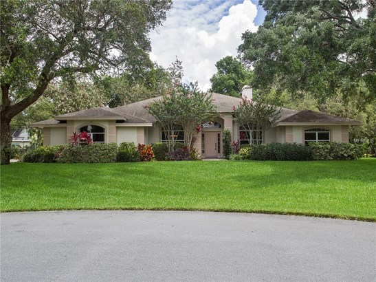 65 Harbour Ct , Winter Haven, FL - USA (photo 1)