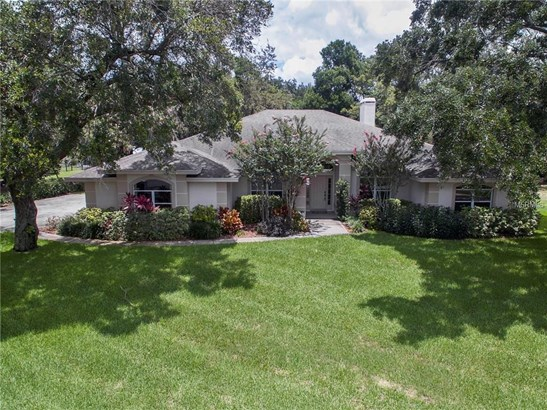 65 Harbour Ct , Winter Haven, FL - USA (photo 3)