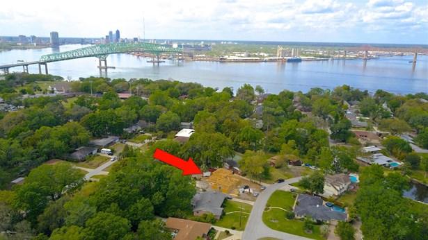 4754 Empire , Jacksonville, FL - USA (photo 2)