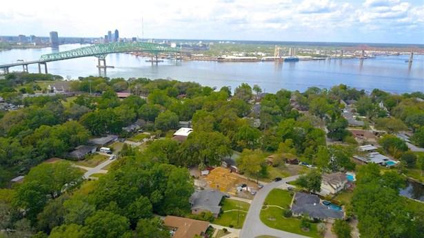 4754 Empire , Jacksonville, FL - USA (photo 4)