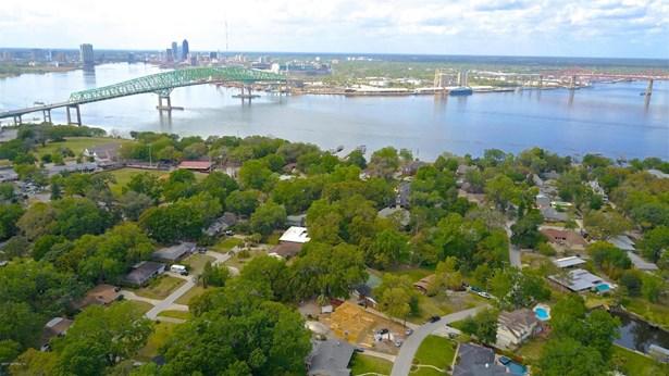 4754 Empire , Jacksonville, FL - USA (photo 5)