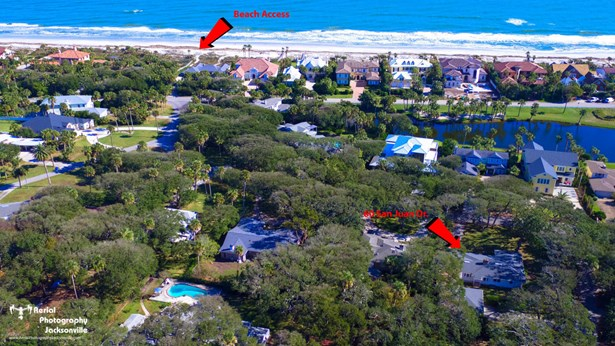 60 San Juan , Ponte Vedra Beach, FL - USA (photo 3)