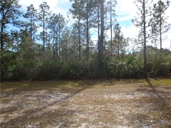 413 Magnolia , Indian Lake Estates, FL - USA (photo 4)