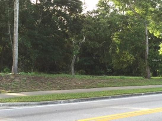 1443 Clarcona , Apopka, FL - USA (photo 2)