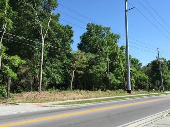 1443 Clarcona , Apopka, FL - USA (photo 3)