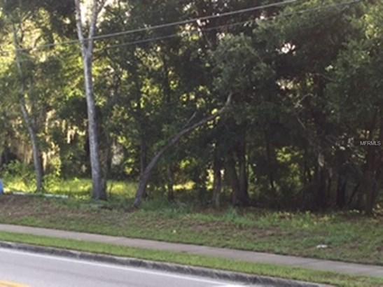 1443 Clarcona , Apopka, FL - USA (photo 4)